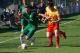 Sportowy weekend w Wielkopolsce: Piłkarze Warty grają z Olimpią, żużlowcy Unii walczą z Włókniarzem