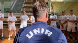 Grupa Azoty Unia Tarnów. Osiem meczów sparingowych w planach piłkarzy ręcznych. Treningi na razie bez Japończyków
