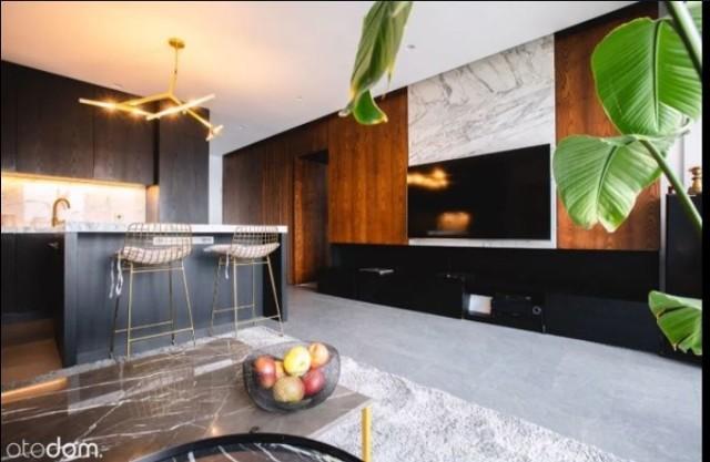 Najdroższe mieszkania w Poznaniu. Tu za metr kwadratowy zapłacisz najwięcej!  Przejdź do galerii i sprawdź oferty z serwisu otodom.pl --->