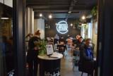 W Katowicach działa już 10 lokali gastronomicznych. Kontrole policji i sanepidu są regularnie, a ostatnio dołączyła do nich KAS