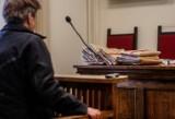 Dramat w Zawierciu. Dziadek gwałcił własną wnuczkę. Prokuratura żąda surowej kary dla Marka K.