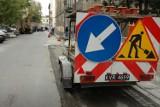 Kraków. Remontują drogi i chodniki w dzielnicach. Zobacz, gdzie prowadzone są prace