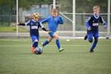 Nowe imprezy sportowe w Grójcu już niebawem. Co szykuje Ośrodek Sportowy Mazowsze jeszcze w czerwcu?