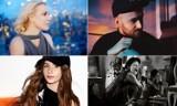 Sikora, Baranovski, Badach, Węgiel, Ira, Czerwone Gitary – koncertowe propozycje najbliższych tygodni w Koszalinie