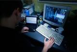 Koronawirus okazją dla internetowych naciągaczy