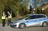 49 funkcjonariuszy Komendy Powiatowej Policji w Dębicy otrzymało awans