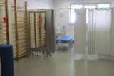 """Żory: Pracownia Rehabilitacyjna """"Werwa"""" pomoże wrócić do formy po COVID-19. Placówka uruchamia zabiegi dla ozdrowieńców"""