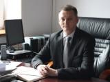 Burmistrz Myszkowa znów bez aboslutorium Będzie referendum w sprawie jego odwołania ?