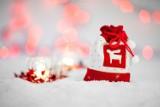 Co najchętniej kupujemy pod choinkę? Ranking najpopularniejszych świątecznych prezentów wśród mieszkańców Krakowa [TOP10] 20.12.20