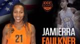 Faulkner w CCC