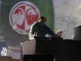 Feliniada 2011: Robert M i inni DJ'e (WIDEO)