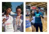 Dwa duże talenty będą biegać dla Gorzowa. Marika Majewska oraz Nikola Horowska nowymi zawodniczkami AZS AWF i ALKS AJP