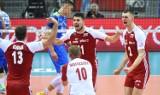 Polska zorganizuje Mistrzostwa Europy w 2021 roku!