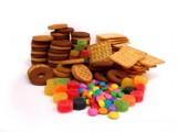 Czy słodycze poprawiają nam nastrój?
