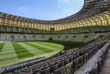 Polsat Plus Arena Gdańsk. Telewizja Polsat została nowym sponsorem tytularnym gdańskiego stadionu. Umowa została podpisana na 6 lat
