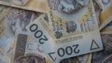 Tarcza antykryzysowa w powiecie wodzisławskim. Miliony na pomoc przedsiębiorcom
