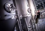Browar Stu Mostów - dzisiaj premiera piwa rzemieślniczego made in Wrocław [ZDJĘCIA]