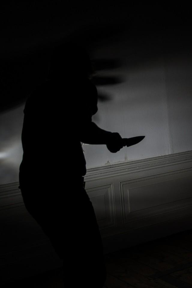 Wzorowy ojciec i mąż, cichy, spokojny, nie rzucający się w oczy - tak osoby znające morderców opisywały ich podczas procesów. Jednego ze sprawców, który na swoim koncie ma sześć ofiar, nie udało się ująć do dziś.