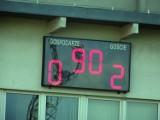 Jarota Jarocin: Zobacz bramki z meczu Jaroty [FILM] [ZDJĘCIA]