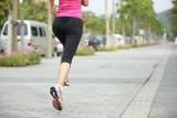 Joggingu trzeba się nauczyć. Podstawowe zasady dla nowicjuszy