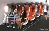 Sterylny samolot pozwoli na bezpieczną podróż?