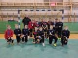 Sportowa pasja łączy kolejne pokolenia Żaran