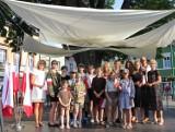W Lublińcu upamiętnili 80. rocznicę wybuchu II wojny światowej