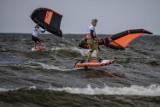 XIAOMI KITE CUP driven by LAND ROVER - Puchar Polski w Kitesurfingu i Wingfoilu w Krynicy Morskiej za nami
