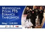 Poznamy najlepsze formacje taneczne w Polsce