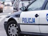 Wypadek w Dębicy. Zginął 15-letni rowerzysta