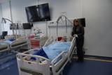 Skierniewicka uczelnia kształci pielęgniarki, stosując najwyższe technologie ZDJĘCIA