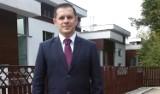 Tomasz Bujok, burmistrz Wisły zakażony koronawirusem.  Czuje się dobrze i przechodzi kwarantannę