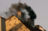 Miasto Rzeszów porozmawia z mieszkańcami o czystym powietrzu i walce ze smogiem. W czwartek spotkanie