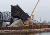 Most Tczewski: Odbudowa dzięki pomocy muzeum Tower Bridge! - Prima Aprilis
