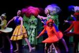 Szykuje się porywające taneczne show