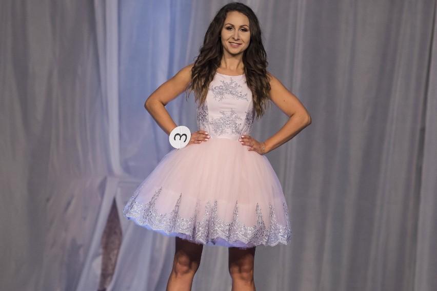 Wybory Miss AWF 2018. Poznaliśmy najpiękniejszą studentkę...