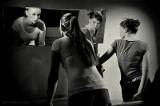 Wałbrzych: Poniedziałkowe spektakle VIII Fanaberii Teatralnych