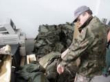 Wojsko wyprzedaje sprzęt w Gliwicach! Jeszcze tylko o piątku 15.10! Kupisz tam rzeczy z demobilu. Co dokładnie?