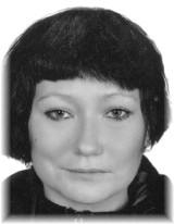 Justyna Koral z Opola poszukiwana przez policję. Nie zgłosiła się do więzienia