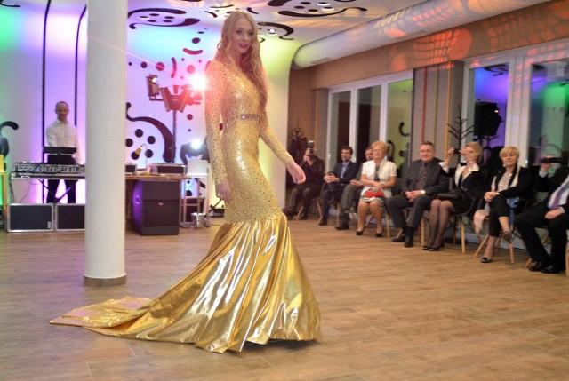 Natalia Piguła jedzie na konkurs Miss Intercontinental