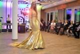 Natalia Piguła jedzie na konkurs Miss Intercontinental [ZDJĘCIA]