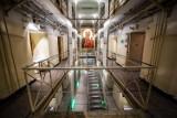 Muzeum Żołnierzy Wyklętych. Byliśmy w miejscach niedostępnych dla turysty