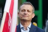 Wybory w Platformie Obywatelskiej, znamy oficjalne wyniki. Donald Tusk nowym szefem PO, na Podkarpaciu nadal Zdzisław Gawlik