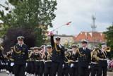 Święto Wojska Polskiego. Gdynia oddała hołd żołnierzom Rzeczpospolitej ZDJĘCIA