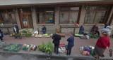 Biała Podlaska w obiektywie kamery Google Street View. Sprawdź, czy rozpoznasz siebie bądź znajomych na zdjęciach!