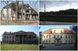KROTOSZYN: A może by tak mały Urbex? Zestawienie siedmiu opuszczonych miejsc w Krotoszynie i okolicach