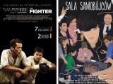 Kinowy kwiecień w Kinie Rejs w Słupsku