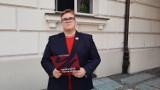 Młoda Lewica pyta o koszty pikniku rodzinnego w Kaliszu z udziałem premiera Mateusza Morawieckiego