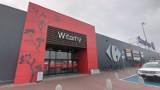 Sklepy w Głogowie otwarte w każdą niedzielę. Gdzie zrobisz zakupy w niedzielę niehandlową?