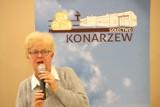 Rozdysponowano budżet sołecki w Konarzewie [ZDJĘCIA]
